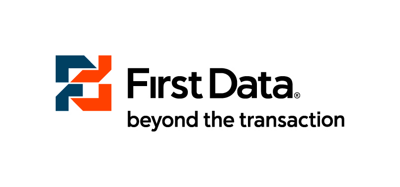 payments-by-first-data