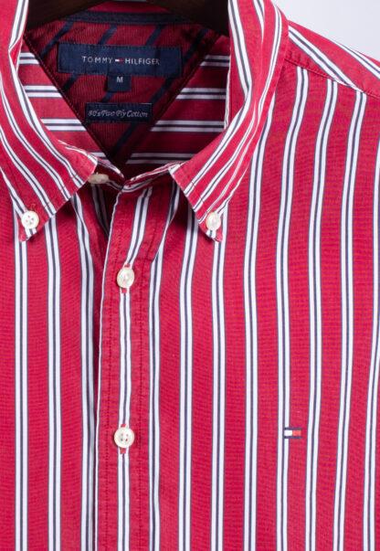 vintage clothing shop, vintage clothing hull, vintage clothing online