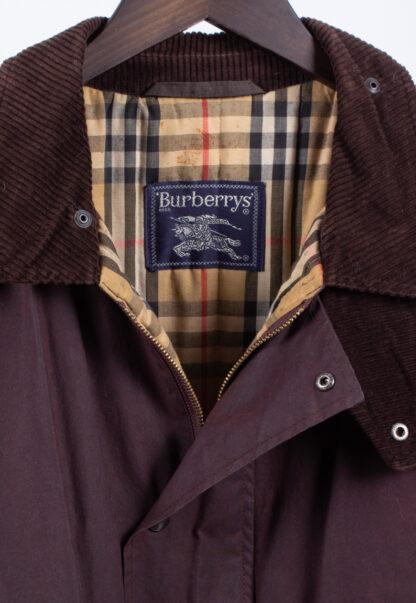 best vintage clothing online, retro clothing uk, vintage online store