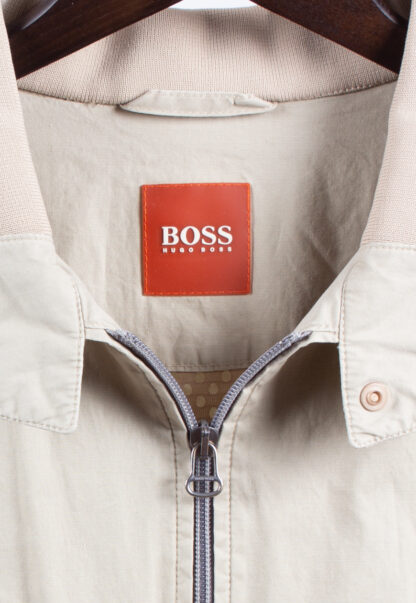 vintage clothing shop, remade vintage clothing, vintage boutique online