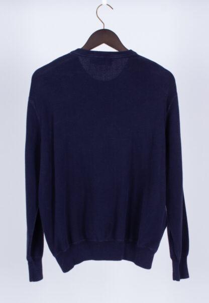 remade vintage clothing, vintage online store, vintage boutique online