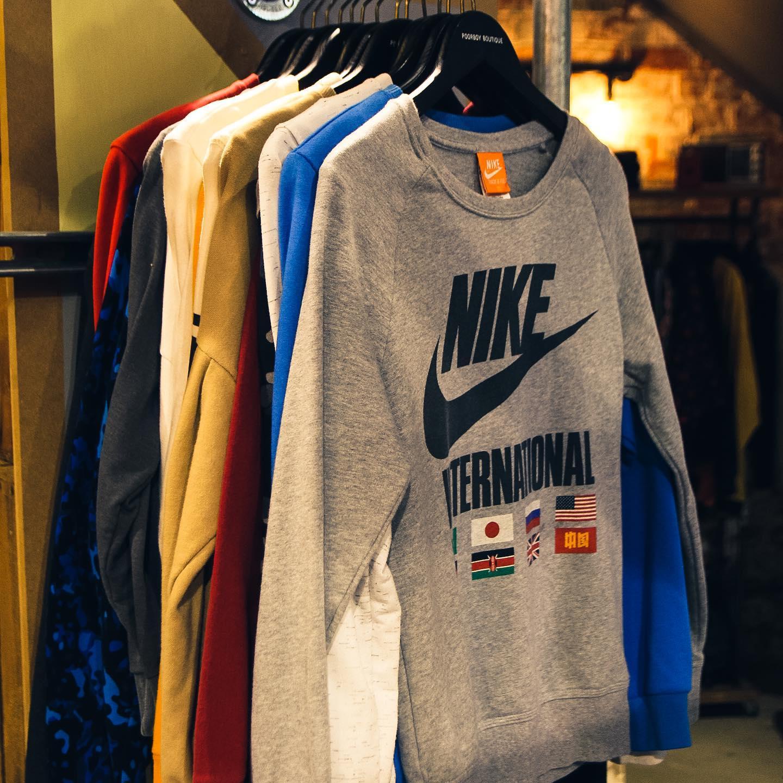 vintage clothing shop, vintage clothing online store, retro clothing uk