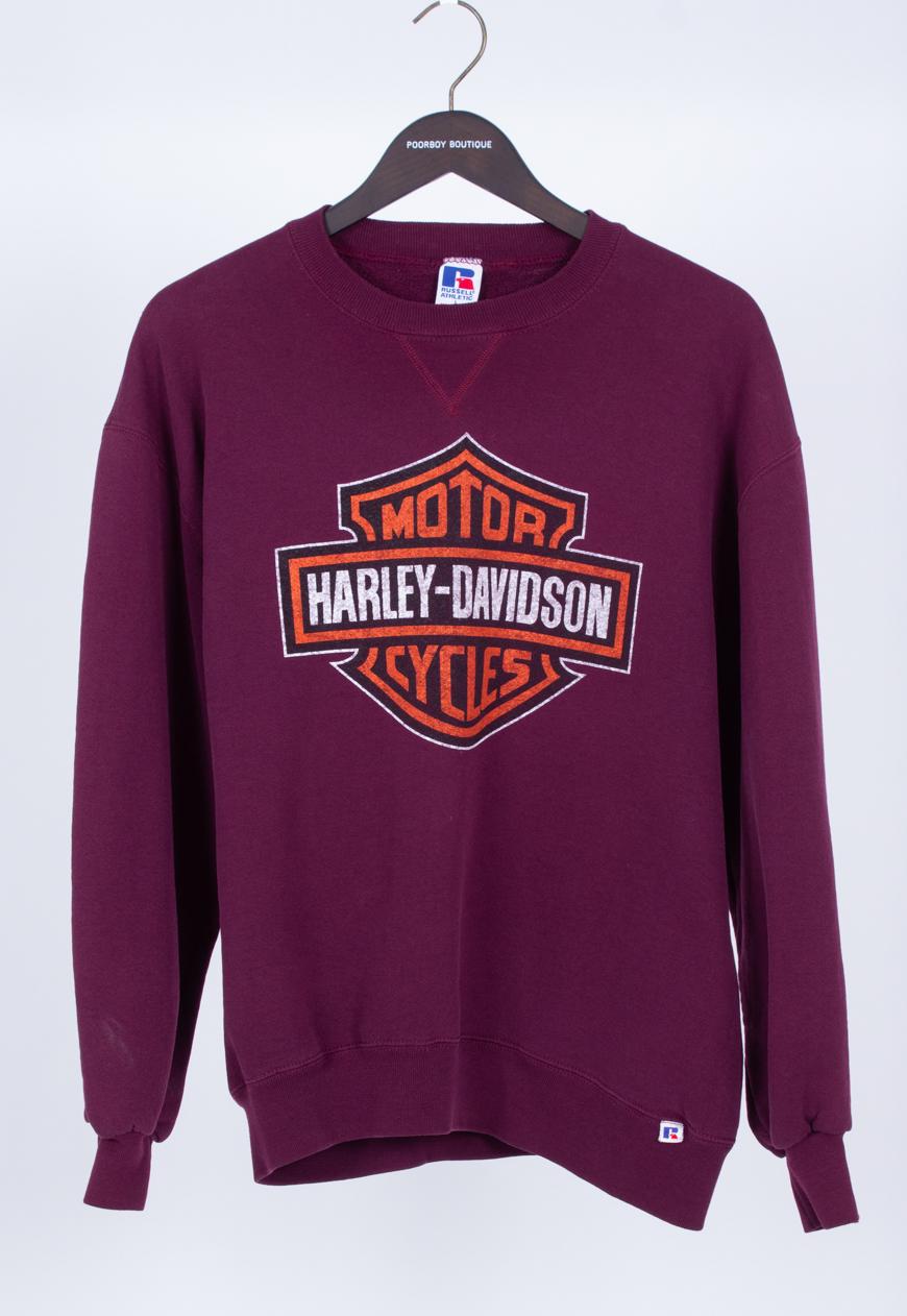 vintage clothing hull, vintage clothing shop, vintage clothing online store