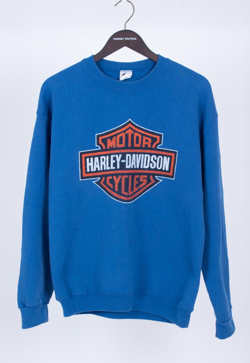vintage clothing hull, vintage clothing shop, retro clothing uk