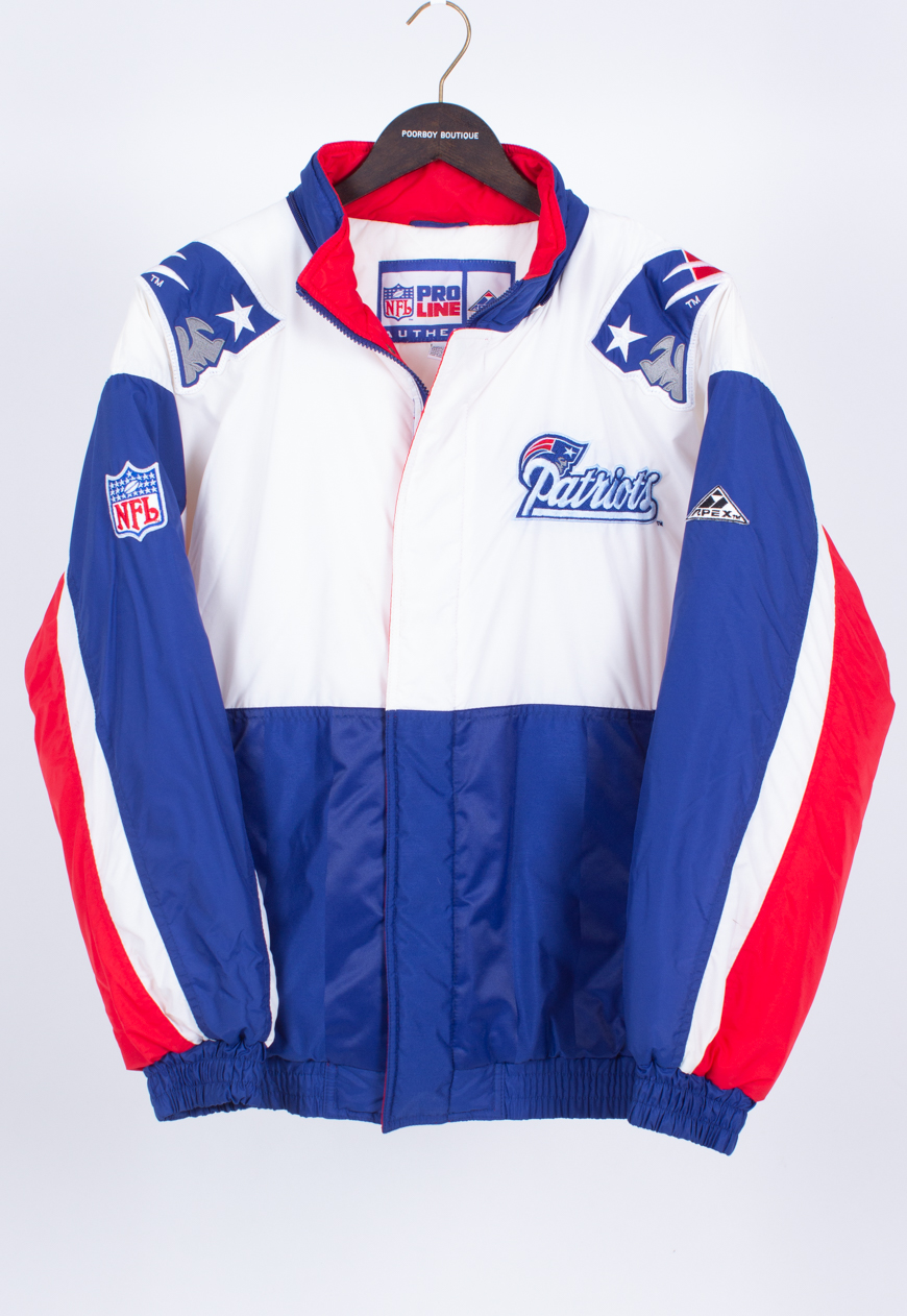 vintage clothing hull, vintage clothing online, vintage online store