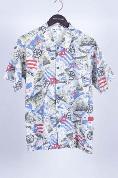 vintage clothing hull, vintage clothing online, vintage clothing shop