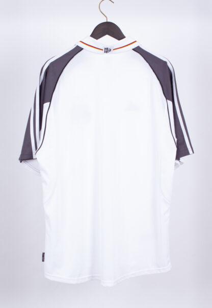 vintage clothing hull, vintage clothing online, mens vintage clothing hull