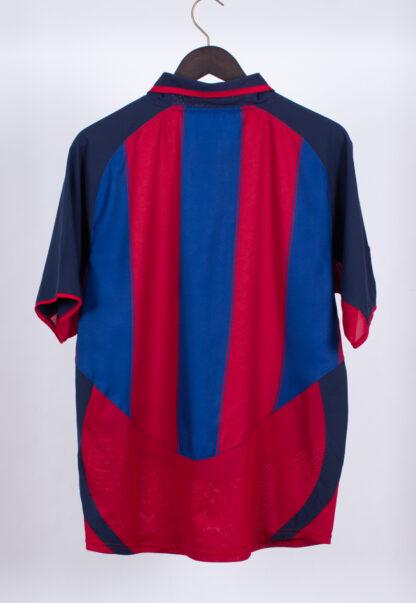 mens vintage clothing hull, retro clothing uk, vintage clothing hull