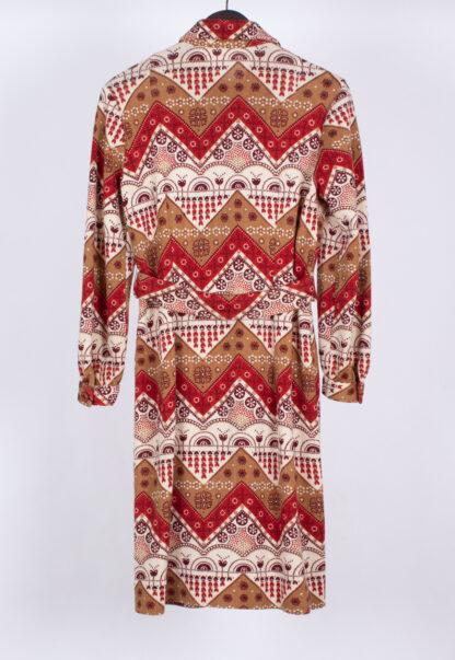 mens vintage clothing hull, retro clothing uk, best vintage clothing online