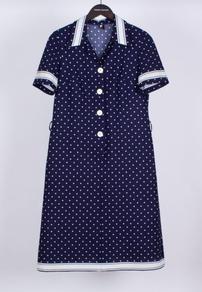 womens vintage clothing hull, remade vintage clothing, vintage boutique hull