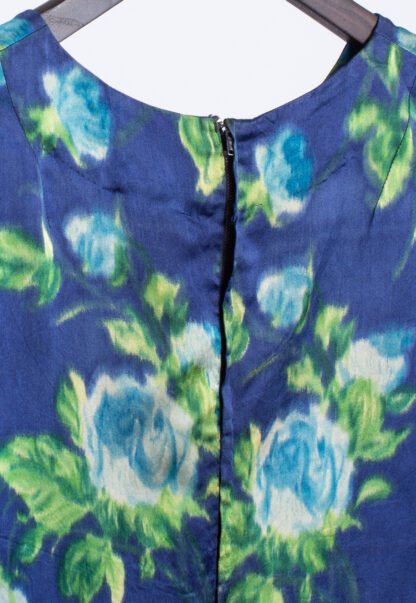 remade vintage clothing hull, vintage clothing shop hull, womens vintage clothing hull