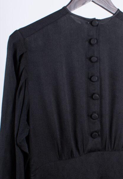 retro clothing hull, vintage store hull, best vintage clothing hull