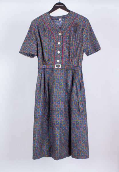 womens vintage clothing hull, vintage clothes hull, mens vintage clothing hull