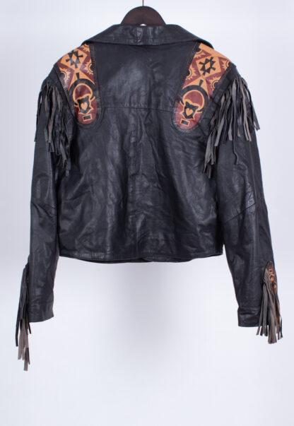 womens vintage clothing hull, vintage clothing shop hull, vintage store hull