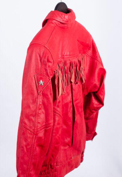 mens vintage clothing hull, best vintage clothing hull, vintage store hull