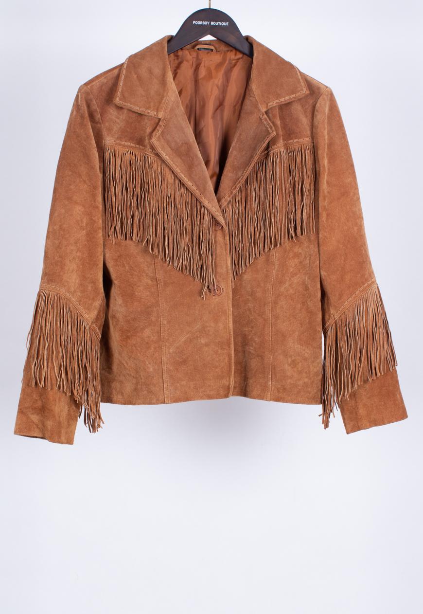 vintage clothing hull, vintage clothes hull, mens vintage clothing hull