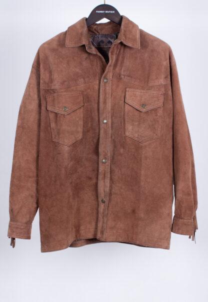 vintage clothing hull, vintage clothes hull, womens vintage clothing hull