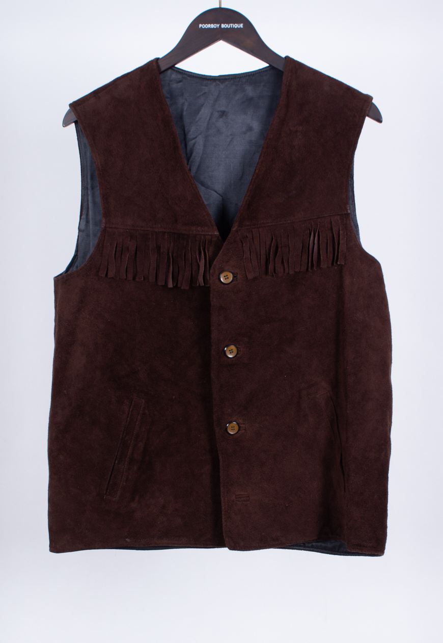 vintage clothes hull, mens vintage clothing hull, vintage clothing shop hull