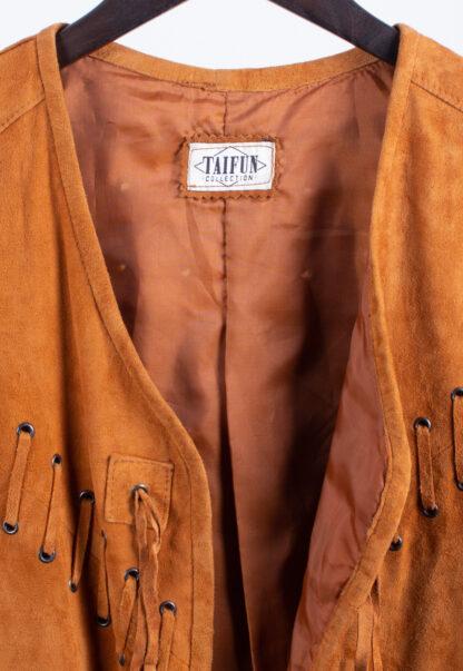 vintage clothing shop hull, remade vintage clothing hull, vintage clothing hull