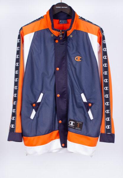 vintage clothing hull, vintage clothes hull, mens vintage clothing hullv