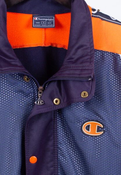 retro clothing hull, vintage clothing hull, vintage boutique hullv