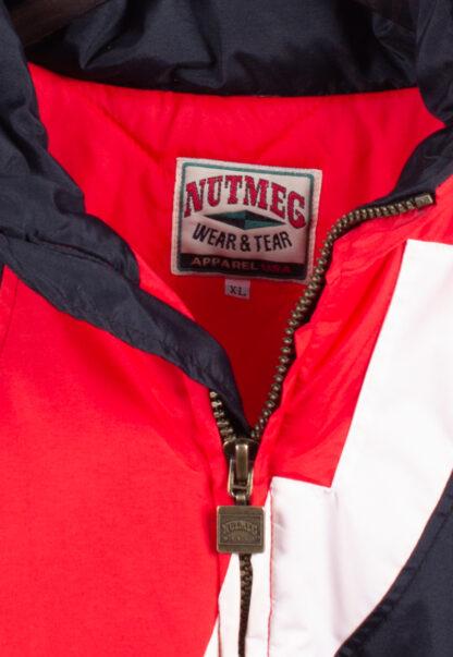 vintage clothes hull, mens vintage clothing hull, womens vintage clothing hull