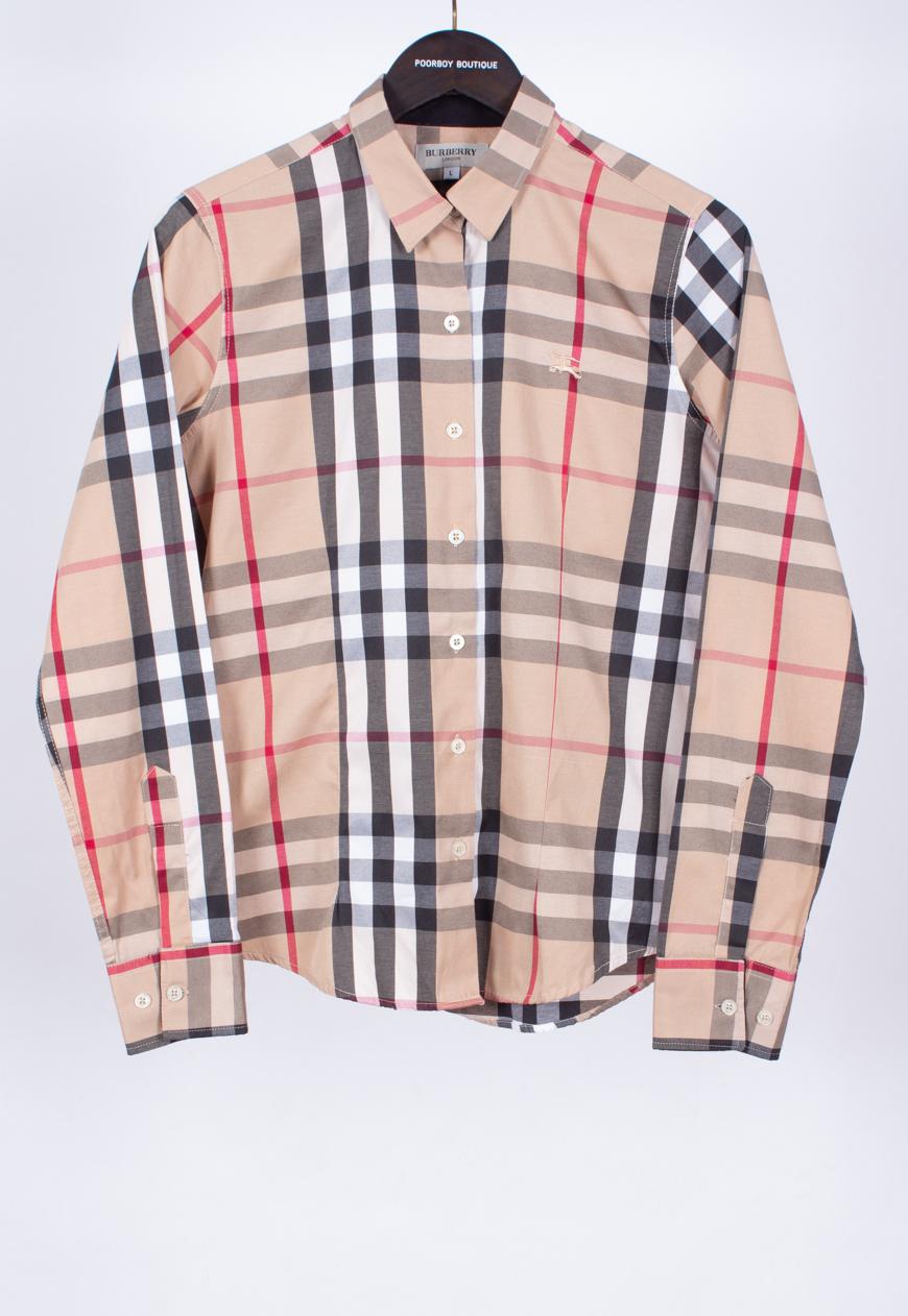 vintage clothing shop hull, best vintage clothing hull, vintage clothing hull