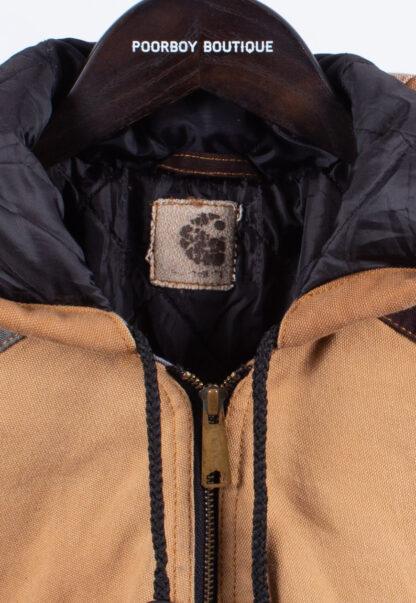 retro clothing hull, vintage clothing hull, vintage boutique hull