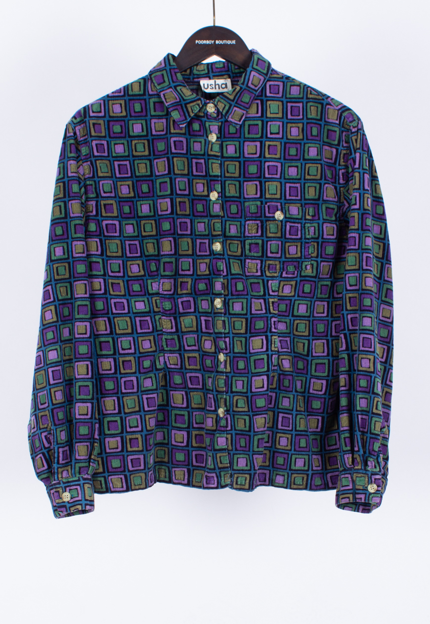 vintage clothing store online, remade vintage clothing