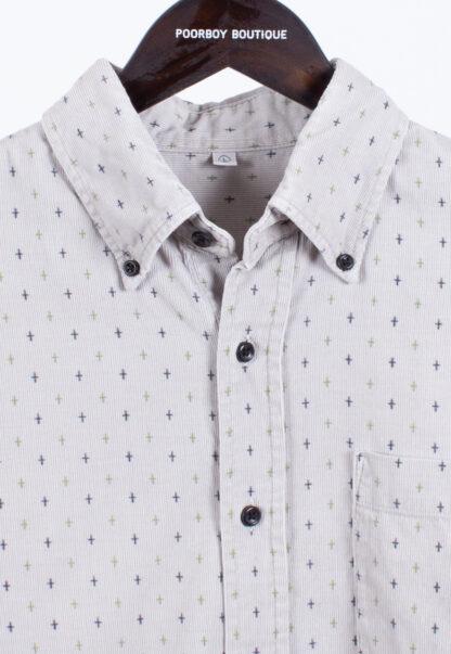 vintage clothing store online, vintage shirt