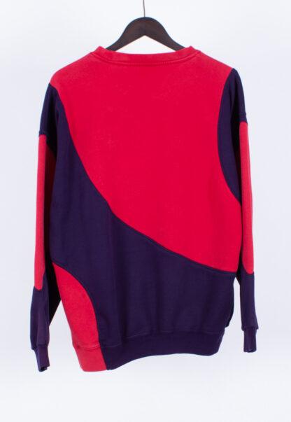 mens vintage clothing hull, vintage boutique hull, best vintage clothing hull